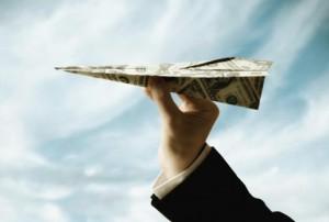 Способы перевода денег за границу - Чистая технология