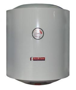 водонагреватель овальной формы