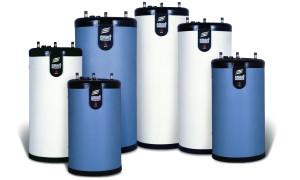 виды водонагревателей для дома