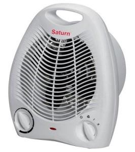 тепловинтелятор
