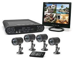 videodomofony-videonablyudenie.--20fa-1365426638874174-3-big